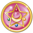Crystal Star-128