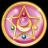 Crystal Star-48