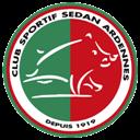 CS Sedan Logo-128