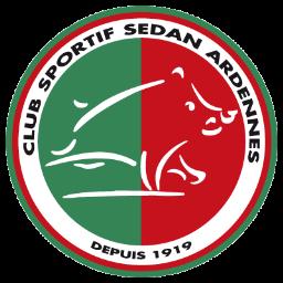 CS Sedan Logo