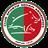 CS Sedan Logo-48