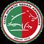 CS Sedan Logo-64