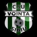 Csu Vointa Sibiu Logo-128
