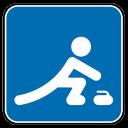 Curling-128