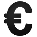 Currency Euro-128