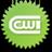Cw logo Icon
