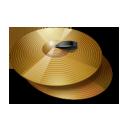 Cymbals-128