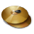 Cymbals-48