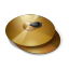 Cymbals-64