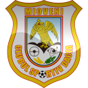 Dacia Mioveni Logo-128