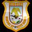 Dacia Mioveni Logo-64