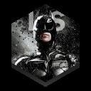 Dark Knight-128