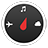 Dashboard iOS 7 alternative-48