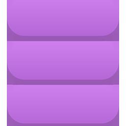 Data-256