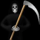 Death-128