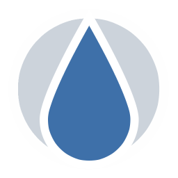 Deluge Circle