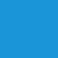 Dentist blue-64
