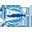 Deportivo Alaves logo-32