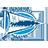 Deportivo Alaves logo-48