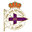 Deportivo La Coruna logo-32