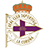 Deportivo La Coruna logo-48