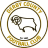 Derby County Logo-48