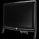 Desktop All in One Acer-128