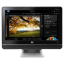 Desktop All in One HP Pro MS218 Icon