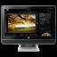 Desktop All in One HP Pro MS218-64