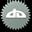 Deviantart logo-32