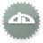 Deviantart logo Icon