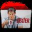Dexter-64