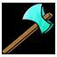 Diamond Axe icon