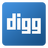 Digg-48