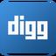 Digg-64