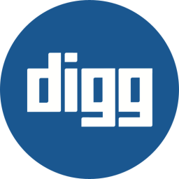 Digg Round