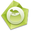 Digsby Dock icon