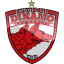 Dinamo Bucuresti Logo Icon