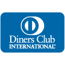 Diners Club International-128