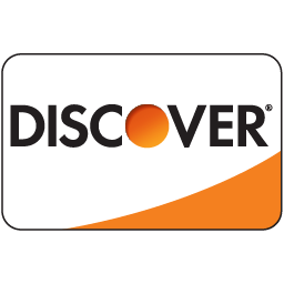 Discover Payment