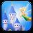 Disney Mobile Magic-48