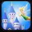 Disney Mobile Magic Icon