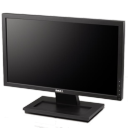 Display LCD Monitor Dell E1910H-128