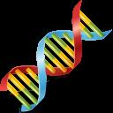 DNA-128