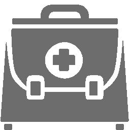 Doctor Briefcase