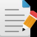 Document Edit-128