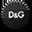 Dolcea and Gabbana logo-32