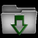 Download Steel Folder-128