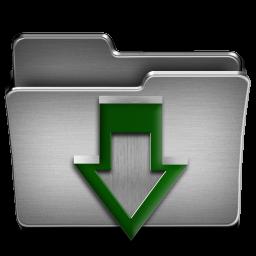 Download Steel Folder
