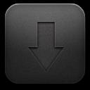 Downloads Black